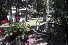 esterno-agriturismo-santa-lucia16