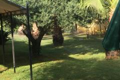 esterno-agriturismo-santa-lucia22