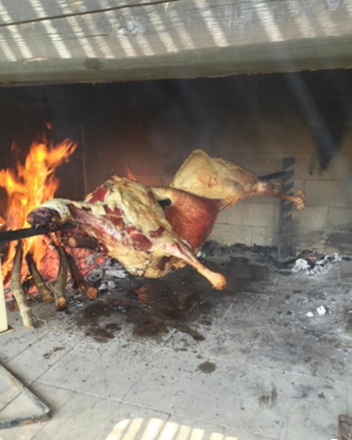 feste-cibo-agrislucia-03