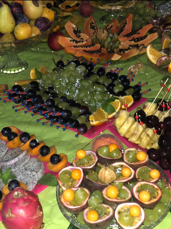 feste-cibo-agrislucia-10