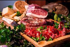 feste-cibo-agrislucia-04