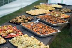 feste-cibo-agrislucia-08