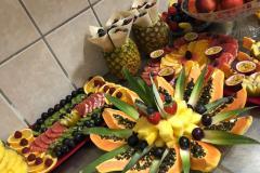 feste-cibo-agrislucia-11