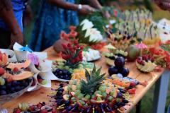 feste-cibo-agrislucia-12