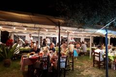feste-cibo-agrislucia-15