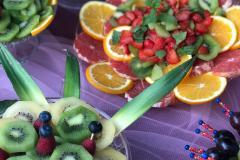feste-cibo-agrislucia-16
