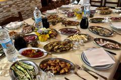 feste-cibo-agrislucia-17