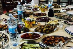 feste-cibo-agrislucia-19