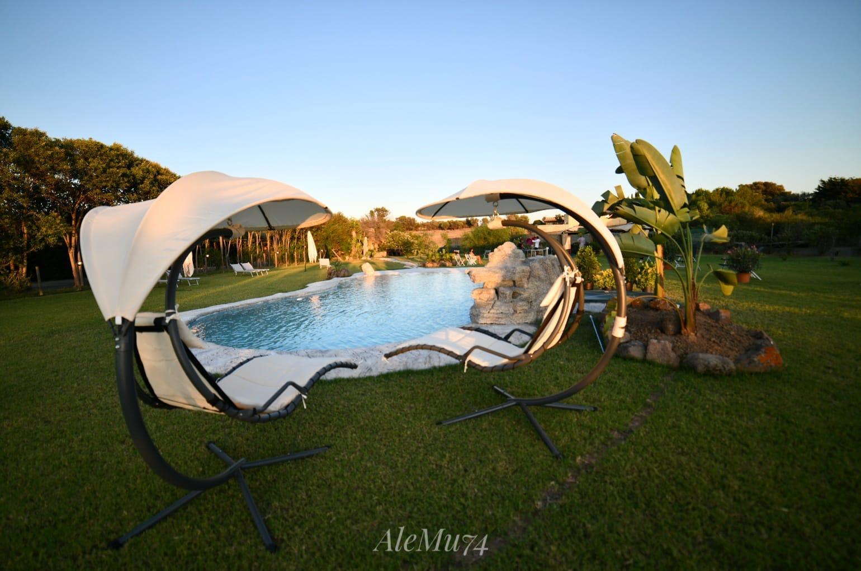 piscina-agriturismo-santa-lucia-02