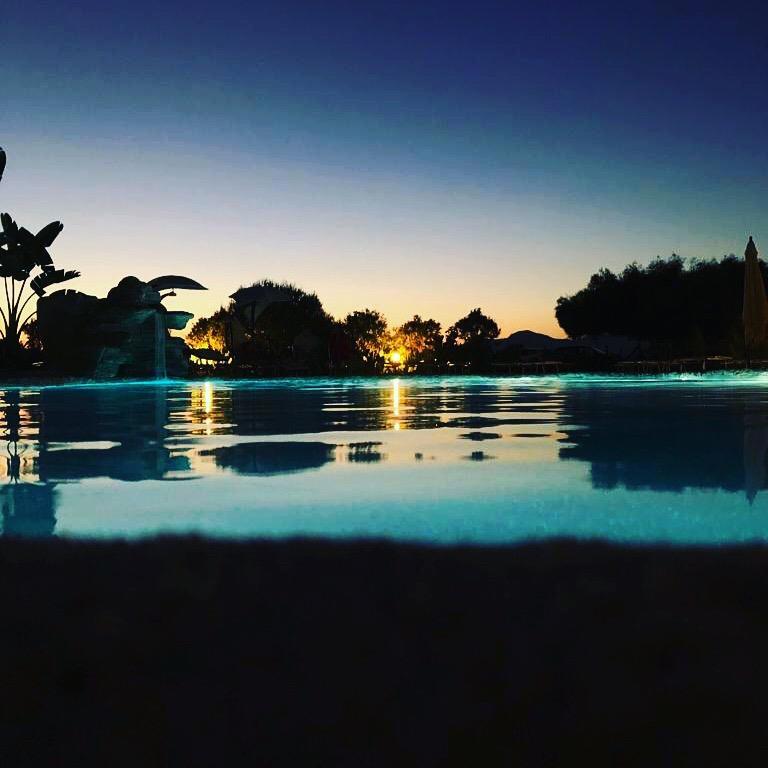 piscina-agriturismo-santa-lucia-11