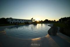 piscina-agriturismo-santa-lucia-01