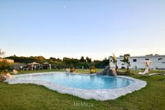piscina-agriturismo-santa-lucia-03