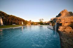 piscina-agriturismo-santa-lucia-04
