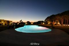 piscina-agriturismo-santa-lucia-06