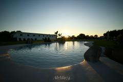 piscina-agriturismo-santa-lucia-13