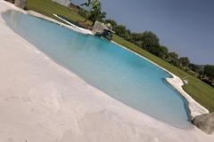 piscina-agriturismo-santa-lucia-14