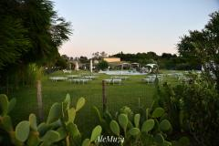 piscina-agriturismo-santa-lucia-15